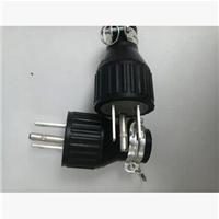 PANASONIC松下工业插座WF7005三孔15A插头