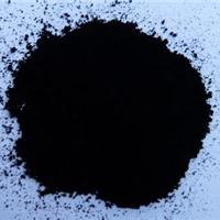 导电炭黑/超导电炭黑