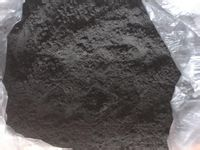 导电碳纤维/导电碳纤维粉