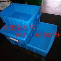 供应塑料仪表箱货架仪表箱