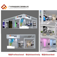 展览策划与搭建、室内策划与装修