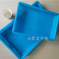 供应合肥塑料方盘货架方盘