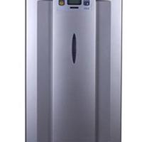 亚都空气净化器,加湿器,净水器山东地区各地市总代理招商