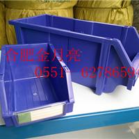 供应合肥塑料组立零件盒