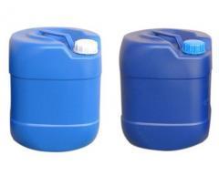 供应北京抗裂高效减水剂价格