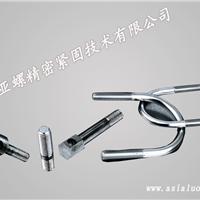 供应SUS631螺栓SUS630螺母价格