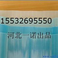 阳光板价格,玻璃钢采光板,PC阳光板