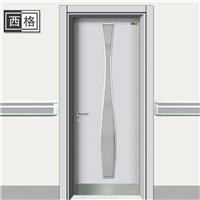 2014厂家直销 医用门 质量优秀的医院门