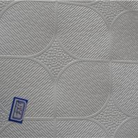 PVC三防洁净板
