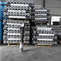 滨州压型钢板防水透气膜