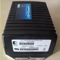 供应美国科蒂斯电机速度控制器