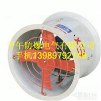 CBF-400�����������0.37kw/220V/1450ת
