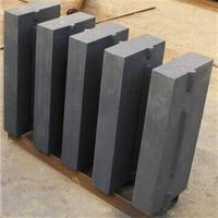 如何选择高铬板锤厂家|咨询方式
