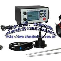 供应HC802智能数字式漏水检测仪