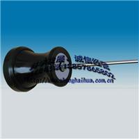 供应HC202机械式听漏棒