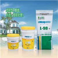 防水材料十大品牌,防水材料厂家