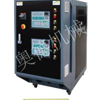 ADDM-48压铸模具油温机 动定模双控温系统