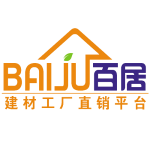 百居(上海)信息科技有限公司