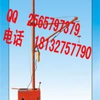 300公斤吊沙子家用微型吊运机厂家报价
