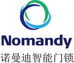 中山市诺曼迪电子科技有限公司