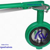 ��ӦDEMCO butterfly valves ��