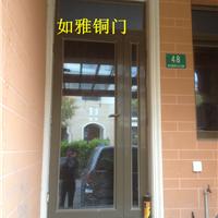 家用铜门 别墅铜门生产厂家 上海铜门厂 贵州铜门厂
