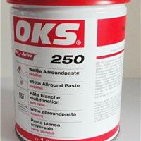 供应OKS 220,230,235,240