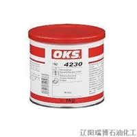 OKS 570/OKS 571 PTFE