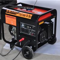 供应250A直流发电电焊机