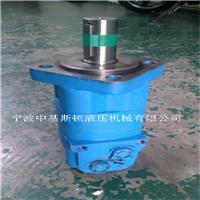 供应2K-395饲料搅拌机用液压马达