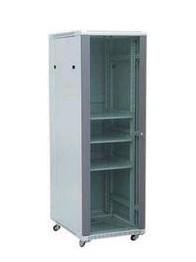 供应金盾机柜 光纤布线产品 光电连接器