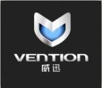 宁波福茂通讯科技有限公司