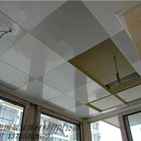 铝扣板吊顶国景优质铝扣板天花厂家