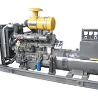 供应100KW柴油发电机组