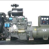 供应150KW发电机组