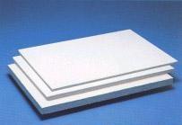 供应超高温非金属补偿器耐火陶瓷纤维模板