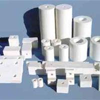 供应订做各种陶瓷纤维异形件