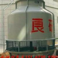 昆山市良邦机械设备有限公司
