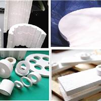 供应隧道窑陶瓷纤维异形件生产厂家