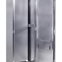 供应不锈钢配电柜-电脑机柜-配电箱-配电柜