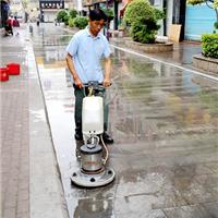 物业日常维护、清洁保洁、外墙清洗、除四害、园林绿化等服务