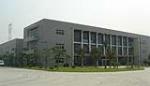 上海工业安全柜实业有限公司
