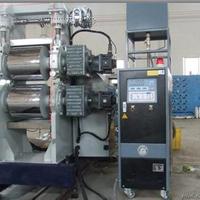 橡胶挤出机械电热油(水)加温机