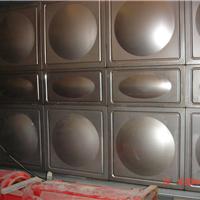 不锈钢水箱,变频、无负压供水设备