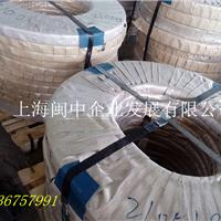 供应宝钢无取向硅钢B50A470原卷及硅钢条料