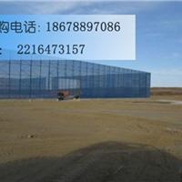 供应-淄博淄川区挡风抑尘网促销