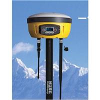 ��Ӧ���ż�˼��G970 GNSS RTK