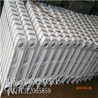 供应铸铁600暖气片,暖气换热器