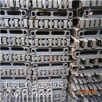 供应铸铁暖气片储水式暖气换热器碳钢暖气片