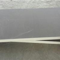 供应墙体复合聚氨酯保温板系统